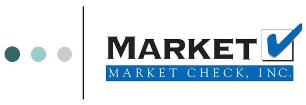 Welcome to Market Check Inc.